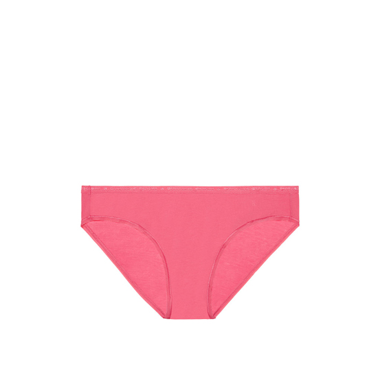VICTORIA'S SECRET NEW! Bikini Panty Camellia Rose Outlet Store