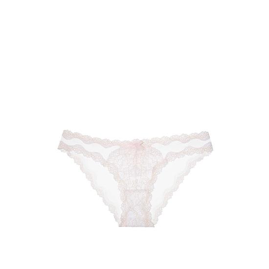 c66b64ed84d3 Panties Store : New Victoria's Secret Store Online for 70% off